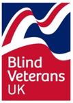 Blind Veterans UK - Rebuilding Lives after Sight Loss