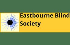 Eastbourne Blind Society Logo